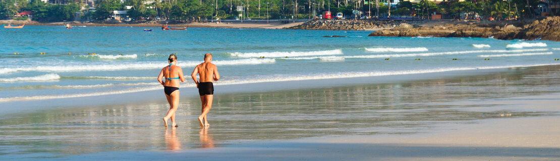 beach_running_tira