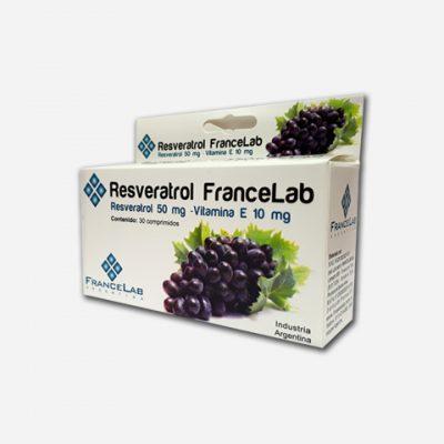 resveratrol_50_1