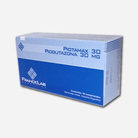 piotamax_30_480