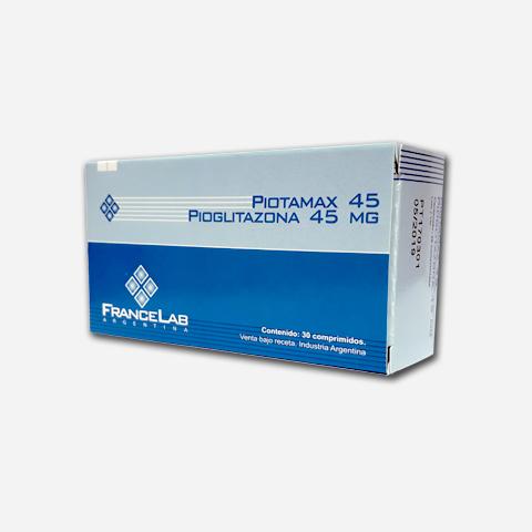 piotamax_45_480