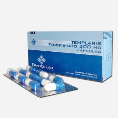 prodtemplaris